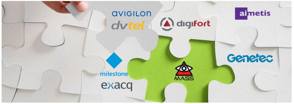 MASS Software